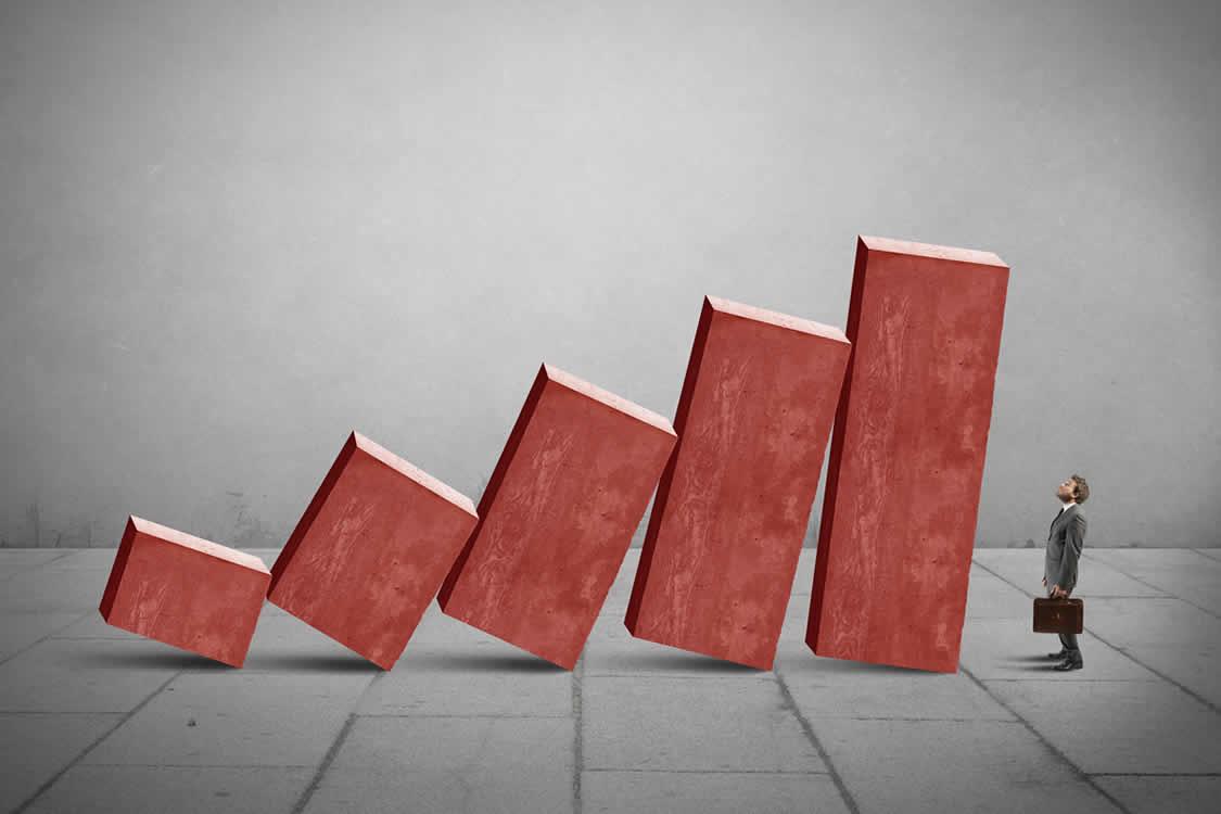 Gestione crisi imprese