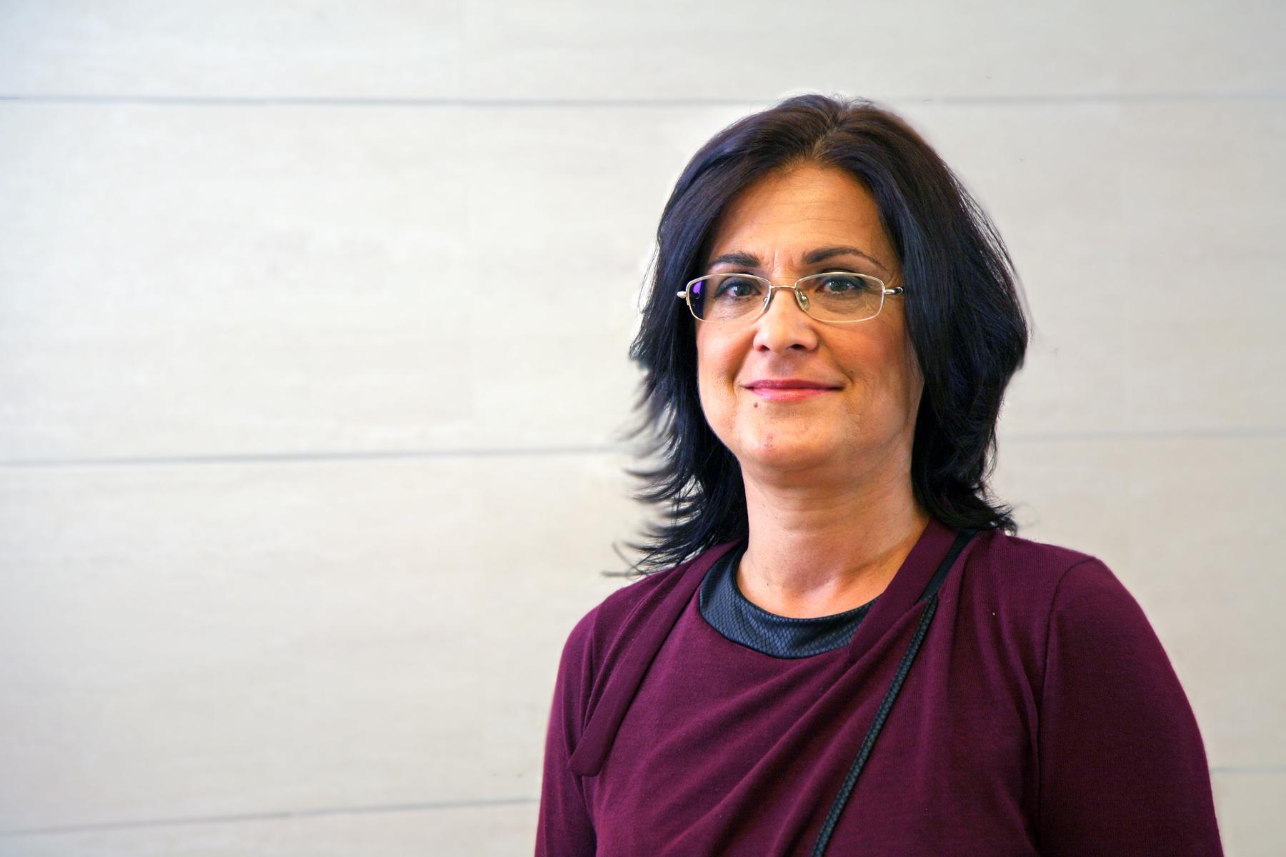 Anna Farinella